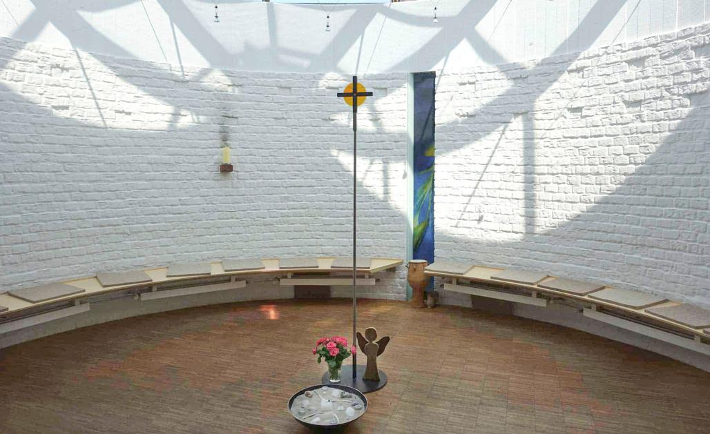 haus-meedland-kapelle245_2_2