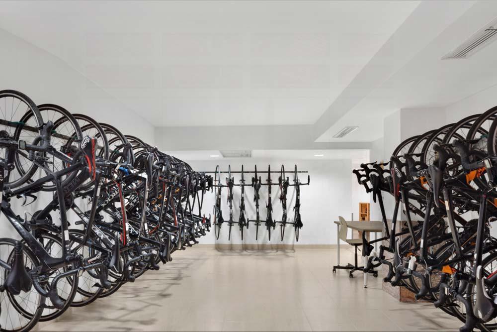 Bike-Mallorca