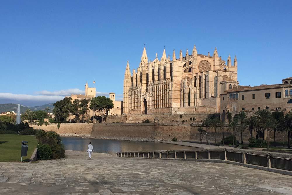 IMG_3763_Mallorca