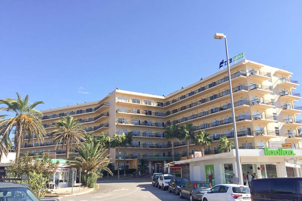 IMG_3781_2_Mallorca