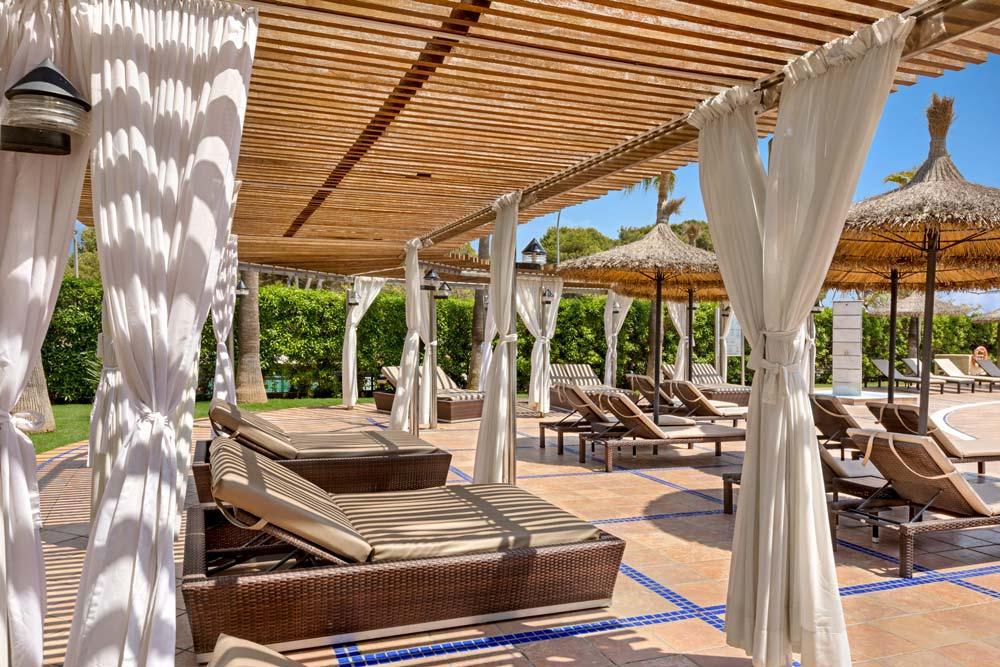 el-cid-pool-el-molino-balinese-beds-jpg